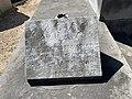 Monument aux morts de l'ancien cimetière de Villeurbanne - mai 2020 (9).jpg