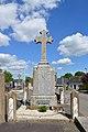 Monument aux morts du Mesnillard.jpg