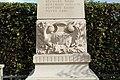 Monument morts Biziat 9.jpg