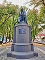 Monument to Gogol.jpg