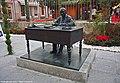 Monumento a Aquilino Ribeiro - Viseu - Portugal (24011273555).jpg