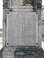 Monumento ai Caduti (Bastia Rovolon) 05.jpg