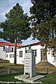 Monumento ao Major Ramalho - Pinhel - Portugal (7077420583).jpg