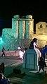 Monumento bizantino di Rossano.jpg