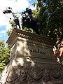 Monumento equestre a Giuseppe Garibaldi 1.jpg