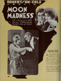 Moon Madness by Colin Campbell in Film Daily 1920.png