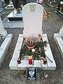 Morasko Cemetery Poznań 2019 02.jpg
