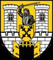Moravské Budějovice (znak).png