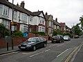 Morden Hill, SE13 - geograph.org.uk - 437288.jpg