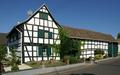 Morenhoven Fachwerkhaus Vivatsgasse 7 (01).png