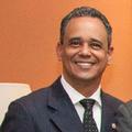 Moreno Vásquez 2.PNG