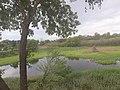 Morgah Biodiversity Park, Rawalpindi.jpg