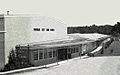 Morgan City High School (1959).JPG