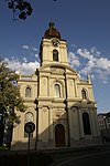 Morges - Temple 03.jpg