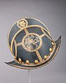 Morion for the Bodyguard of the Prince-Elector of Saxony MET 1989.288 010AA2015.jpg