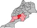 Morocco, region Souss-Massa-Drâa, province Ouarzazate.png