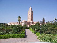 Maroko online datování