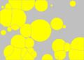 Morpho Math Modele 15c.png