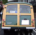 Morris Minor 1000 green woody h.jpg