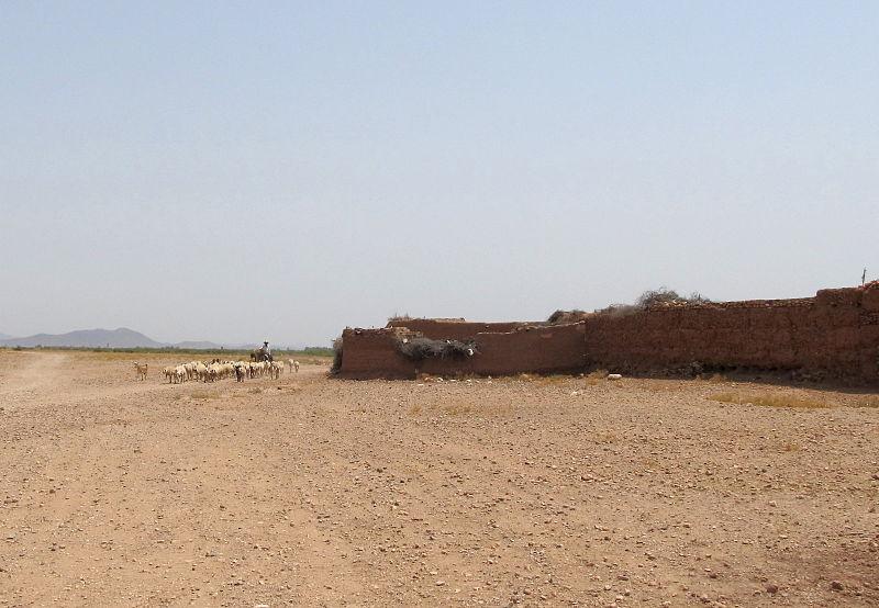 Morroco-arid-climate.jpg