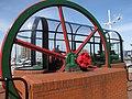 Morton Steam Engine - geograph.org.uk - 1295927.jpg