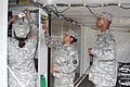 Mortuary affairs Soldiers increase speed, mobility 140707-A-RV513-106.jpg