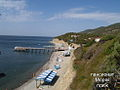 Moryak-beach.jpg