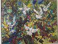 Mosaici moderni-MAR-Guttuso.jpg