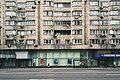 Moscow, 1st Tverskaya-Yamskaya 24 (30869023450).jpg