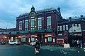 Moscow, former Kristall distillery (18997924969).jpg