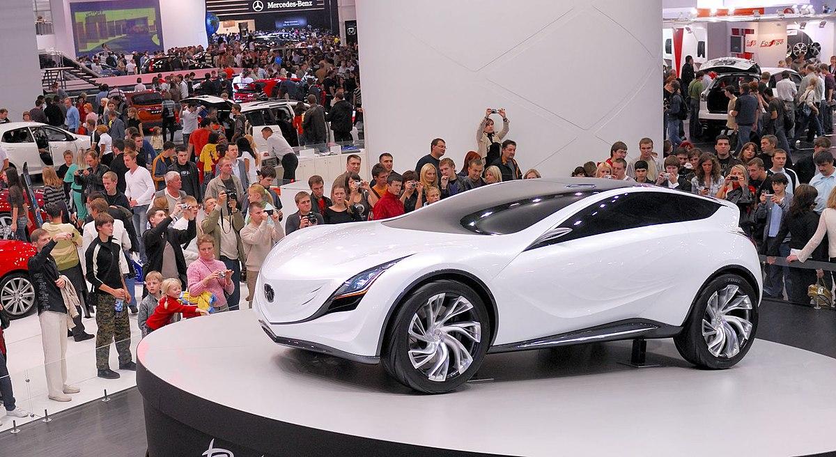 отзывы о автосалоне concept car в москве