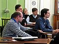 Moscow Wiki-Conference 2012 (2012-11-11) - 52.JPG