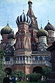 Moskau-12-Basilius-Kathedrale-1975-gje.jpg