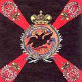 Moskov-8 stand-1800.jpg