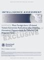 Most Foreign-born, US-based Violent Extremists Radicalized after Entering Homeland.pdf
