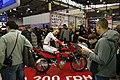 MotoBike-2013-IMGP9550.jpg