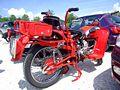 MotoGuzzi Superalce 2.jpg