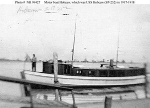 Motorboat Hobcaw.jpg