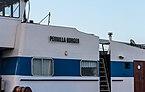 Motorduwboot Pernilla, detail 02.jpg