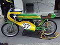 Motori Minarelli No37, pic2.JPG