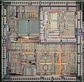 Motorola 68302 die.JPG