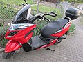 Motorroller - panoramio.jpg