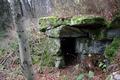 Motten Motten Jagdhaus Hohe Kammer Cave.png