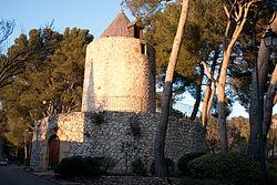 Moulin Cezanne 20100206 2.jpg