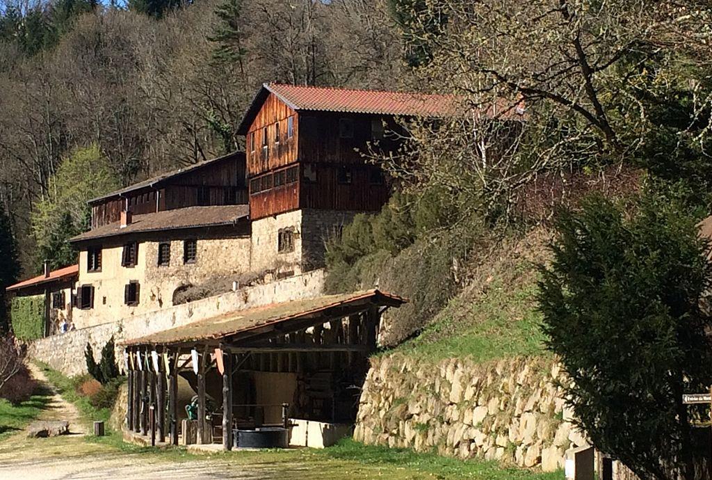 Moulin Richard de Bas.JPG