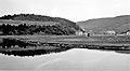 Moulin des Plourde - Riviere-au-Renard 1935.jpg
