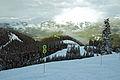 Mount Baker 1.jpg