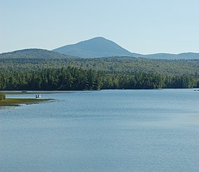 Mount Blue Maine.jpg