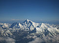 Mount Everest as seen from Drukair-1-.jpg