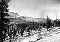 Mount Hoffmann NE spur.jpg